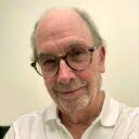 Michael Lonier